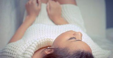 remedios naturales para aliviar la menstruación