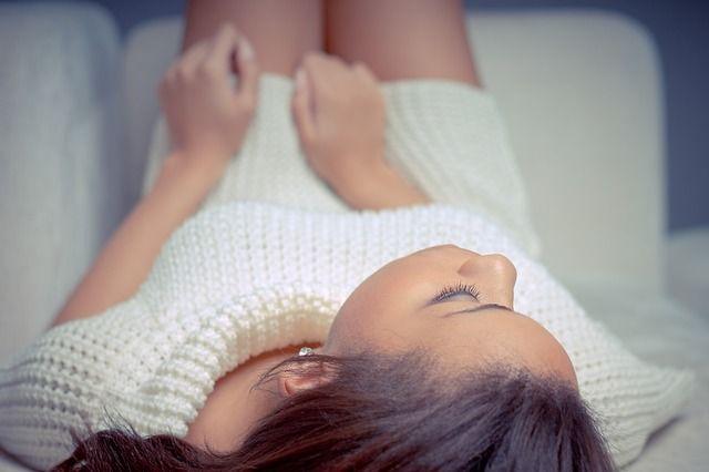 10 Remedios Naturales para aliviar el dolor menstrual